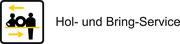 hol-und-bring-service